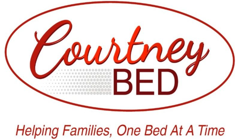 Courtney Bed